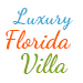 Best Luxury Villas Orlando, Reviews Luxury Florida Villa
