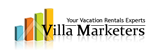 Luxuryflvilla.com by Villa Marketers