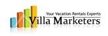 Luxuryflvilla.com by Villa Marketers