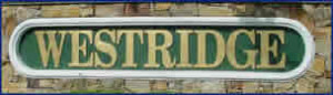 Westridge community Orlando, Vacation Rentals Orlando, Westridge Villas