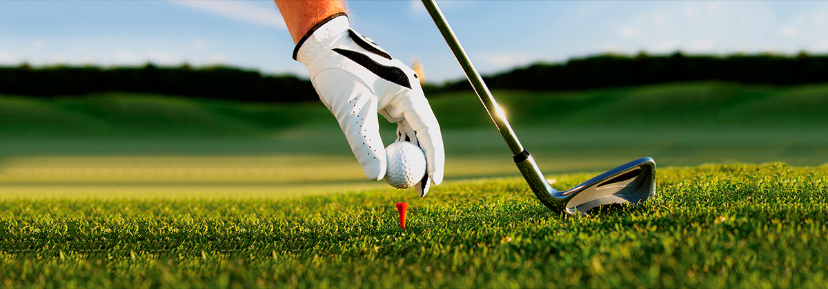 Play Golf, Things to do in Orlando