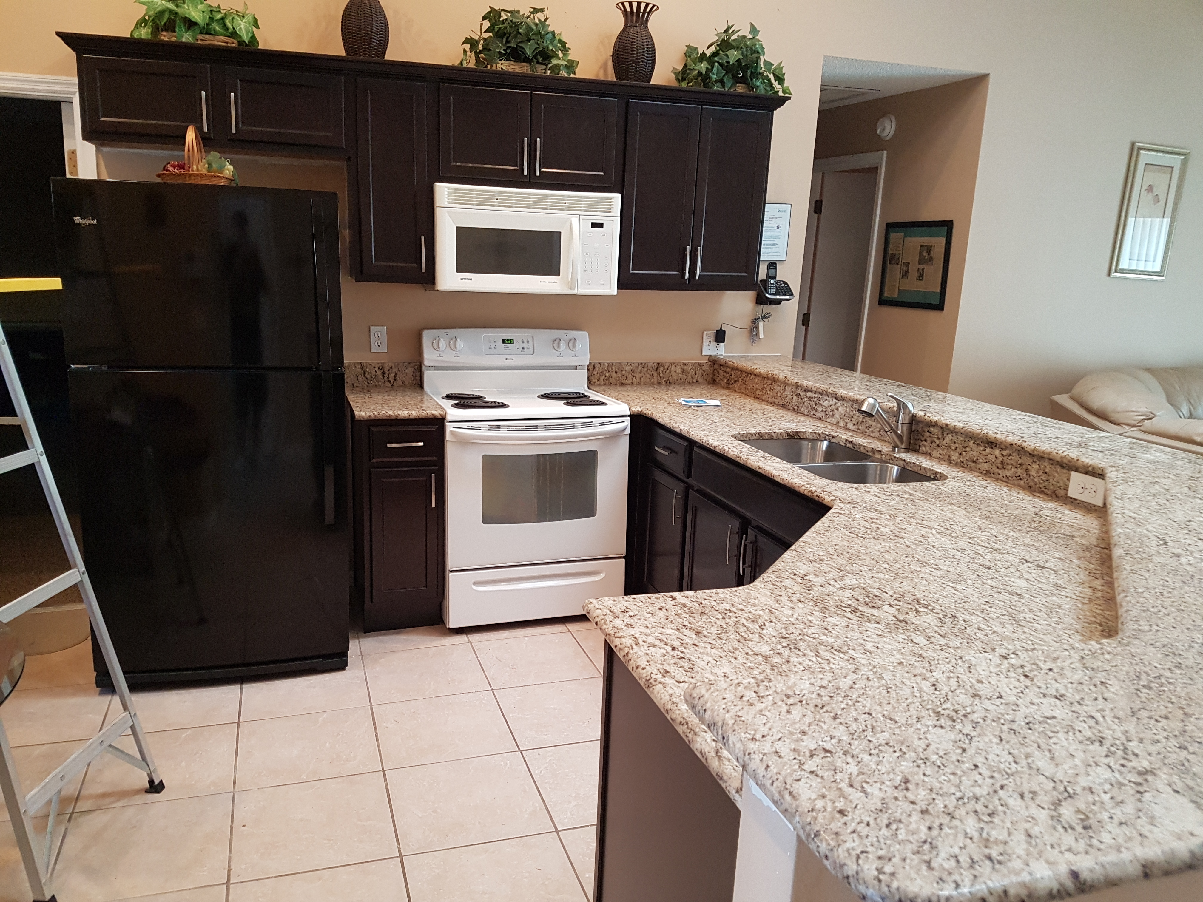 New-Florida-Kitchen